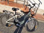 Rower Rayon Asti 26″