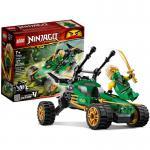 klocki lego ninjago - Nowe