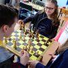 170424-szachy-004
