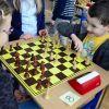170424-szachy-005