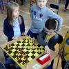 170424-szachy-007