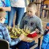 170424-szachy-011
