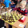 170424-szachy-029