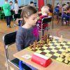 170424-szachy-031