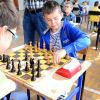 170424-szachy-032