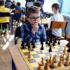 170424-szachy-034