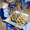 170424-szachy-038