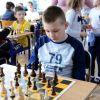 170424-szachy-042