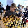 170424-szachy-048