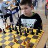 170424-szachy-049