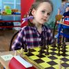 170424-szachy-054