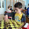 170424-szachy-055