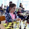 170424-szachy-056