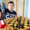 170424-szachy-064