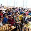 170424-szachy-069