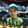 170609-szachy-008