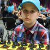 170609-szachy-009