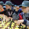 170609-szachy-013