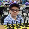 170609-szachy-018