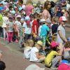 170613-dzieciom-44