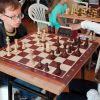 170911-szachy-21