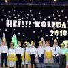 180112-koleda-022