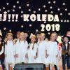 180112-koleda-025