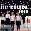 180112-koleda-073