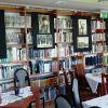 180612-bibliot-23