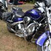 180707-moto-016
