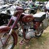 180707-moto-018