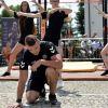 180709-workout-016
