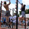 180709-workout-028