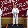 190410-karate-08