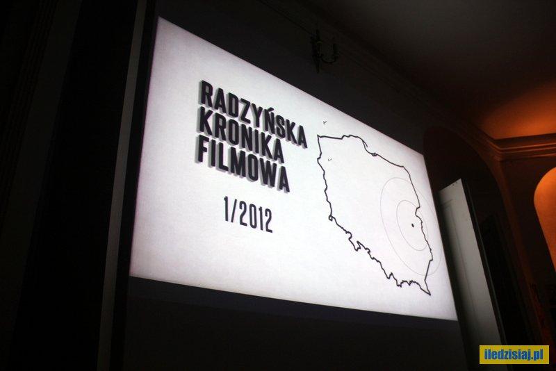 Sala Weselna Łuków Radzyńska ~ iledzisiajpl  Radzyń Podlaski z dobrej strony  Informacje
