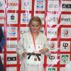 160312-judo-15