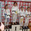 160312-judo-25