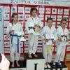 160312-judo-26